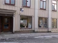 Ledig lokal, Kapellgatan 11, Centrala Arboga, Arboga