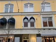 Ledig lokal, Östra Storgatan 40, Centrala Staden, Kristianstad