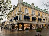 Ledig lokal, Cardellsgatan 15, Centrala staden, Kristianstad