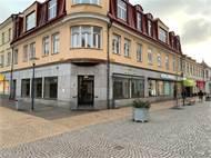 Ledig lokal, Döbelnsgatan 6, Centrala Kristianstad, Kristianstad