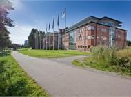 Ledig lokal, Ljusbärargatan 2, Kvarngärdet, Uppsala