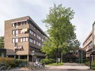 Ledig lokal, Våxnäsgatan 10, Klara, Karlstad