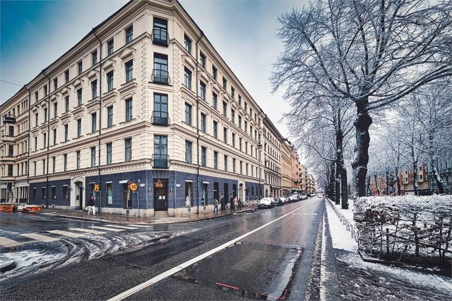 Escort Oslo Hord Porr Spa stermalm Dating Sites In Sweden