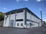Ledig lokal, Svartviksvägen 10-12, Svartvik / Kvissleby, Sundsvall