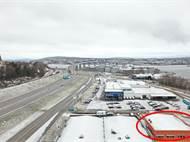 Ledig lokal, Kontorsvägen 9, Sundsvall