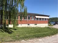 Ledig lokal, Johannedalsvägen 65, Johannedals industriområde, Sundsvall