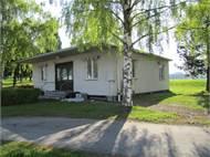 Ledig lokal, Lägervägen 1, Frösö Park, Östersund