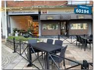 Företag till salu, Frykholmsgatan 9, Hässleholm, Hässleholm