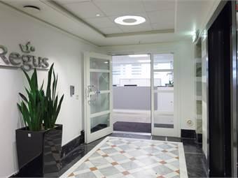 KontorKontorshotell Stureplan 4C