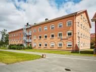 Ledig lokal, Björkhemsvägen 15 C, Kristianstad