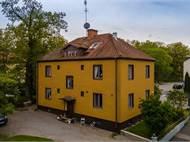 Fastighet till salu, Eskilsgatan 55, Söder, Eskilstuna