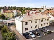 Fastighet till salu, Eskilsgatan 56, Söder, Eskilstuna