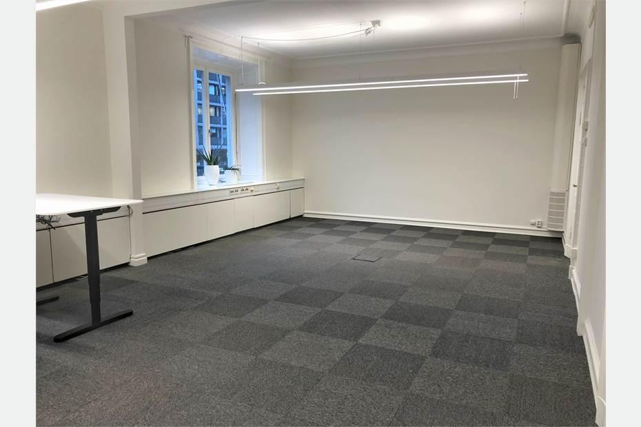 Kontorsrum 38
