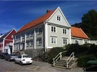 Ledig lokal, Drottninggatan 26, Centrum, Karlshamn