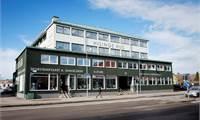 Ledig lokal Gustaf Dalénsgatan 32, Göteborg