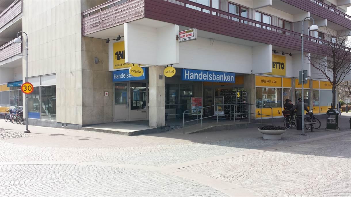 ButikKontor Storgatan 31