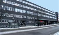 Ledig lokal Tegeluddsvägen 92, Stockholm