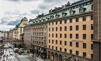Ledig lokal Kungsgatan 29, Stockholm