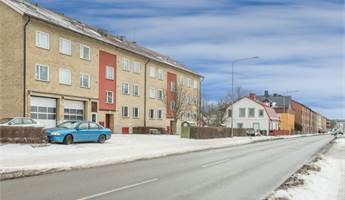 Storgatan 36, Rejmyre, Vingåker - KontorLager/Logistik