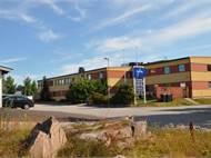 Ledig lokal, Kolonivägen 12, Västervik, Västervik