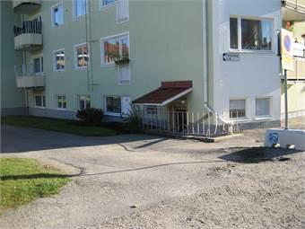Polacksgatan 4, Gärdet, Bollnäs - KontorLager/Logistik