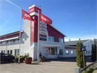 Ledig lokal, Vallbyvägen 20, Rimbo, Norrtälje