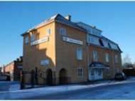Ledig lokal, Jädersvägen 41, Mekenområdet, gamla Fellingsbr, Arboga