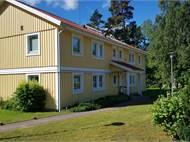 Fastighet till salu, Tjustadsvägen 18, Ukna, Västervik