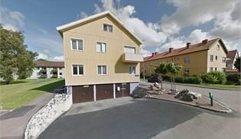 Ledig lokal, Sehlstedtsgatan 7, Kvillebäck, Göteborg