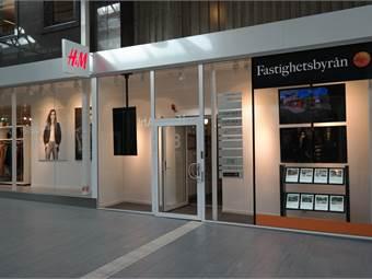 Flanaden 8A, Centrum, Oskarshamn - Kontor