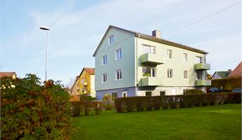 Tursagatan 32 A, Hedvigsborg, Borås - Kontor