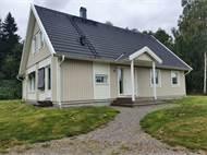 Fastighet till salu, Malandsvägen 35, Maland/Sundsbruk, Sundsvall