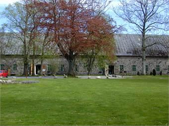 Heagårds Egendom 303, Söndrum, Halmstad - Butik