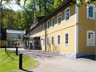 Ledig lokal, Ängelholmsvägen 263, Dala, Båstad