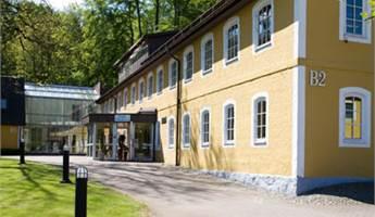 Industri/verkstadKontorKon Ängelholmsvägen 263