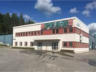 Ledig lokal, Njurundavägen 105, Njurunda, Dingersjö, Sundsvall