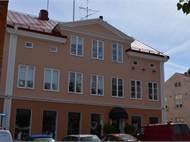 Ledig lokal, Rådhusgatan 41, Centrum, Västervik