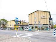 Ledig lokal, Torget 2, Centrum, Karlskoga
