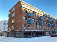 Ledig lokal, Trädgårdsgatan 38B, Stenstaden, Sundsvall