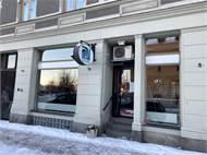 Ledig lokal, Sjögatan 7, Stenstaden, Sundsvall