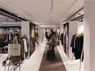 Ledig lokal, Augustendalsvägen 7, Stockholm Fashion District, Nacka