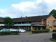Ledig lokal, Leksandsvägen 9, Leksands Noret, Leksand