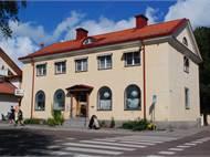 Ledig lokal, Leksandsvägen 1, Leksands Noret, Leksand