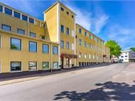 Ledig lokal, Floragatan 6, Tranås centrum, Tranås