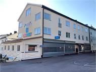 Ledig lokal, Åsgatan 63, Hedemora Centrum, Hedemora