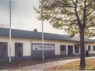 Ledig lokal, Industrigatan 4, Näsby, Kristianstad