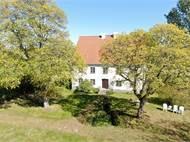 Ledig lokal, Stenkyrka Prästgården 430, Stenkyrka, Gotland