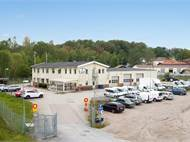 Ledig lokal, Öringvägen 6, Örekil, Munkedal
