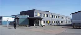 Ledig lokal Gamla Flygplatsvägen  2, Göteborg