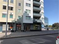 Ledig lokal, Lundavägen 14, Värnhem, Malmö